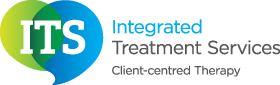 Integrated Treatment Services – Private Speech & Language Therapy Therapists